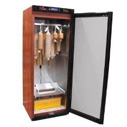 Salami Curing Cabinets by Digital Dry Curing Chamber For At Home Use Diy Dry Aging