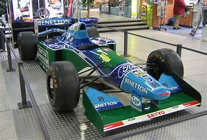 Championnat Du Monde Formule 1 : championnat du monde de formule 1 1994 wikip dia ~ Medecine-chirurgie-esthetiques.com Avis de Voitures