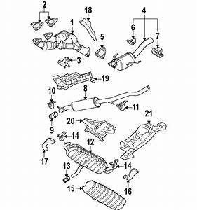 02 audi a6 fuel pump wiring diagram audi auto wiring diagram With 1996 subaru impreza fuel pump fuse together with chrysler aspen wiring