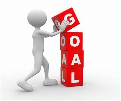 Goals Appraisal