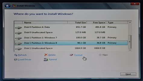 what is windows installer how to dual boot windows 7 and windows 8 side by side