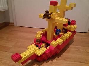 Lego Bauen App : lego bauideen kostenlos lego duplo arche noah selber bauen brickaddict bauideen lego duplo ~ Buech-reservation.com Haus und Dekorationen