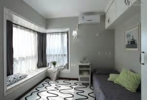 Cream Colored Bedrooms