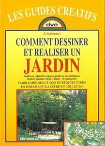 Dessiner Son Jardin : comment dessiner un jardin ~ Melissatoandfro.com Idées de Décoration