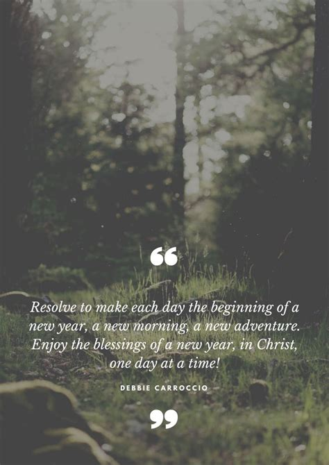 happy  year quotes  start   decade  hope