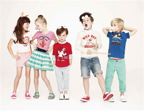 childrens piggy the muppets collection for children by hilfiger