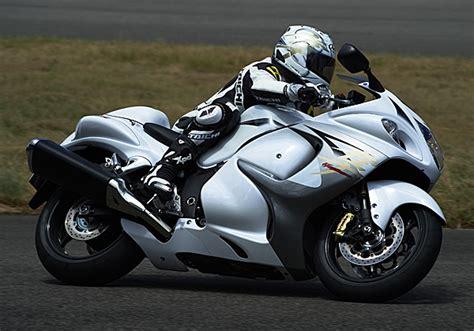 Suzuki Hayabusa Wiki by File Suzuki Hayabusa 2013 Jpg