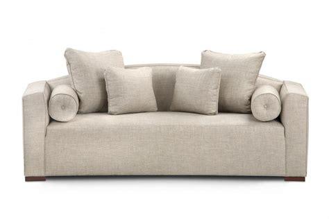 Kanepe Rnler Dream Home Fine Furniture