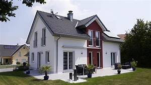 Dennert Haus Preise : best dennert massivhaus gmbh pictures kosherelsalvador ~ Lizthompson.info Haus und Dekorationen