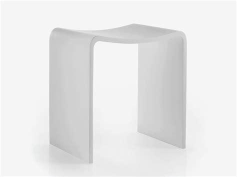 Badezimmer Spiegelschrank Kunststoff by Badezimmer Stuhl Kunststoff 2018 Regal Badezimmer