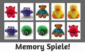 Spiele Online Kinder : online spiele f r kleinkinder und kostenlose onlinespiele f r babys ~ Orissabook.com Haus und Dekorationen