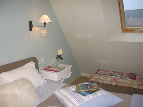 chambre de reve chambre source de rêve chambres d 39 hôtes le vieux logis