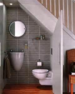 bathroom ideas photo gallery small spaces small bathroom photos ideas