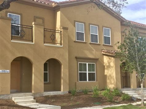 San Antonio, Tx Affordable And Low Income Housing