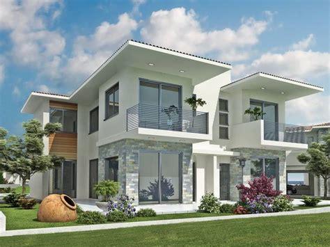 new home designs modern homes designs exterior