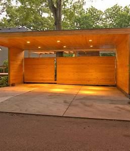 Was Ist Ein Carport : carport mit beleuchtung in ein carport kann ein schuppen oder ein dachboden integriert werden ~ Buech-reservation.com Haus und Dekorationen