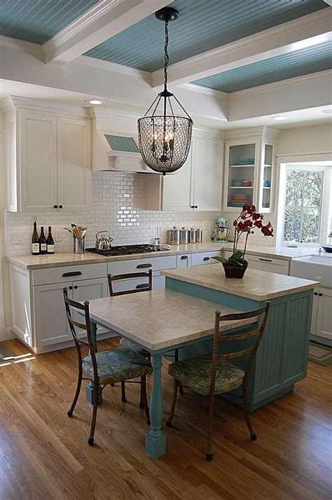 build kitchen cabinets 7 best images about kitchen on textured 1854