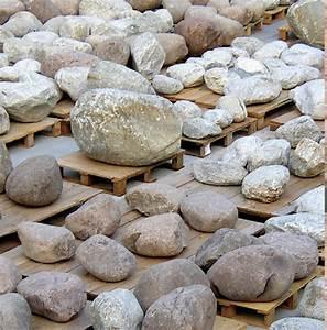 Große Steine Für Garten : lauter beton wir haben f r sie die sch nsten natursteine ausgesucht ~ Sanjose-hotels-ca.com Haus und Dekorationen