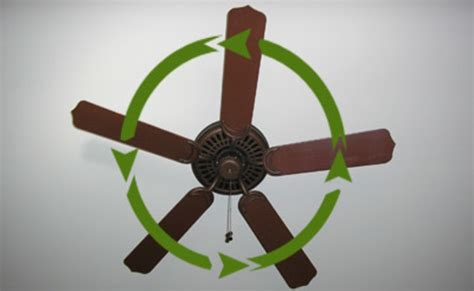 12 genius ways to cool your home without air conditioner diy home things
