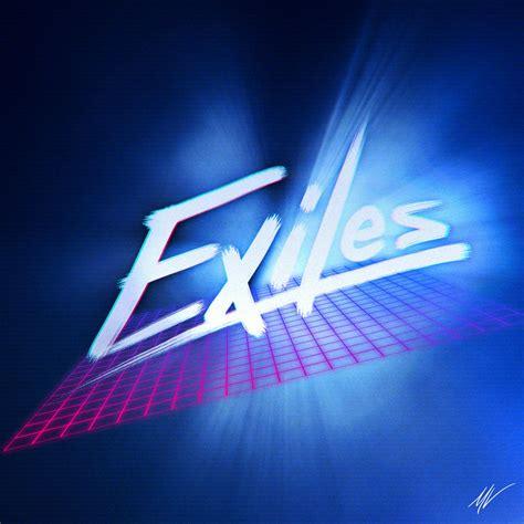 Supervisor Accomplishments Exles by Artist Profile Exiles Avant Port