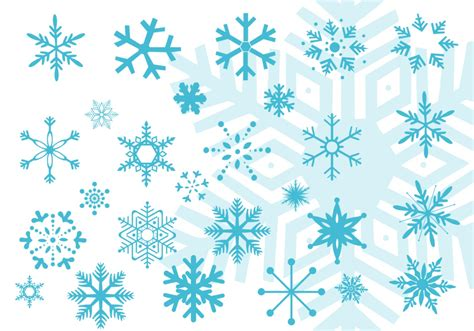 free snowflake snowflake vector brushes for photoshop free photoshop brushes at brusheezy