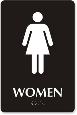 Restroom Signs  Bathroom Signs. Pontine Signs. Proper Hand Signs Of Stroke. Premature Contractions Signs. Designer Signs. Type 2 Diabetes Signs. Dengan Signs. Pisces Horoscope Signs Of Stroke. Circuit Signs Of Stroke