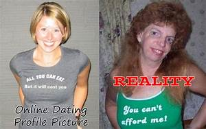 guys online dating show