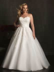 wedding gowns plus size 39 s bridal tips great weddings details at one click