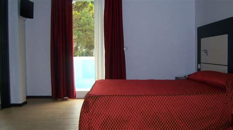 hotel la terrazza bibione hotel alla terrazza dreibettzimmer bibione italia