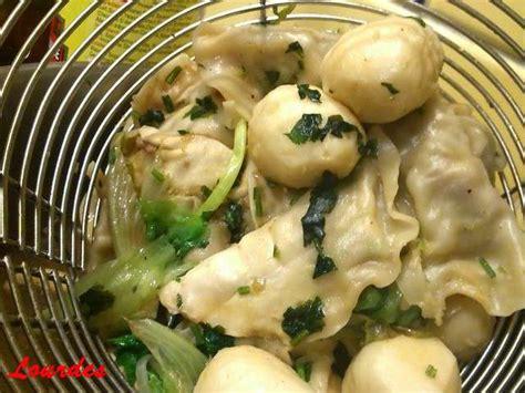 cuisine a la vapeur recettes de cuisine à la vapeur de cuisine de lou