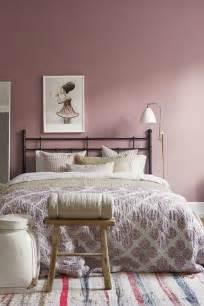 peinture pale pour chambre emejing peinture pour chambre romantique pale et vert