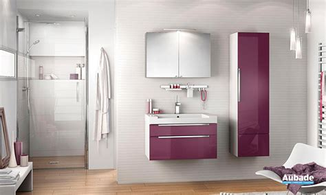 meubles de salle de bain inspirations nt80d de delpha