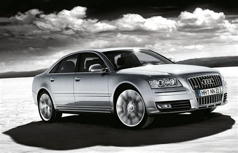how to learn all about cars 2008 audi a5 user handbook 2008 audi s8 review top speed