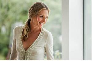 Toronto-based cougar dating website for older women ...