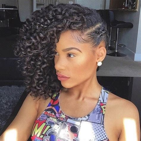 afro textured hair bonanza 50 absolutely gorgeous natural