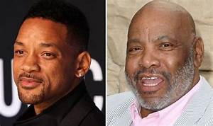 Will Smith pays moving tribute to Fresh Prince of Bel Air ...