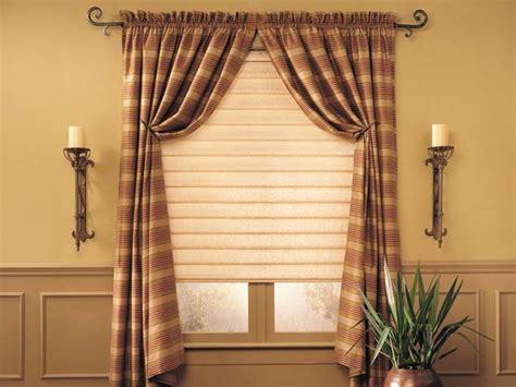Decorative Drapery by Soft Window Treatments Custom Fabric Draperies Window