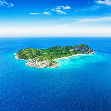 island joins the relais ch 226 teaux family island seychelles