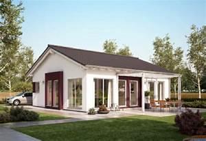 Living Haus Erfahrungen : pin von hausbaudirekt auf hausbaudirekt ~ Frokenaadalensverden.com Haus und Dekorationen