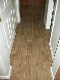 tile flooring yuba city ca family great room on porcelain floor lumber liquidators and tile
