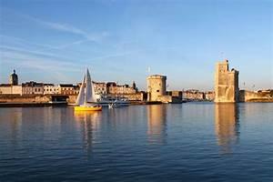 Car La Rochelle : car hire in la rochelle sixt rent a car ~ Medecine-chirurgie-esthetiques.com Avis de Voitures