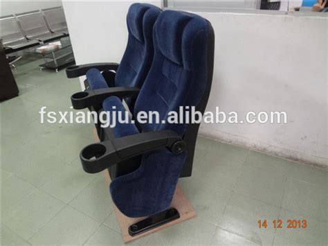 cheap home theater chairs for sale buy cheap theater