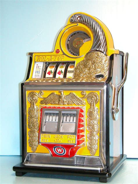 sell antiques antique slot machines are a smart investment we buy sell antique slot machines