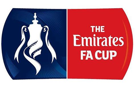 Emirates FA Cup Fifth Round tickets on sale | Bristol City