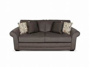 England furniture brantley sleeper sofa england for England sectional sofa sleeper