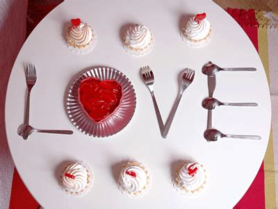 Creative Ways To Celebrate Valentines Day Ideas. Bedroom Ideas Bed In Corner. Kitchen Design Red Deer. Hair Color Ideas Unnatural. Granite Ideas For Bathroom Countertops. Basement Ideas For A Bungalow. Camping Ideas For Toddlers. Craft Ideas Cheap. Garden Ideas Remodeling