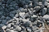 Was Kostet Eine Tonne Sand : wieviel kubik ist eine tonne schotter b rozubeh r ~ Orissabook.com Haus und Dekorationen