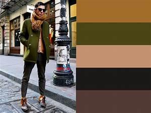 Was Passt Zu Braun : so kombiniert man farben richtig ~ Yasmunasinghe.com Haus und Dekorationen