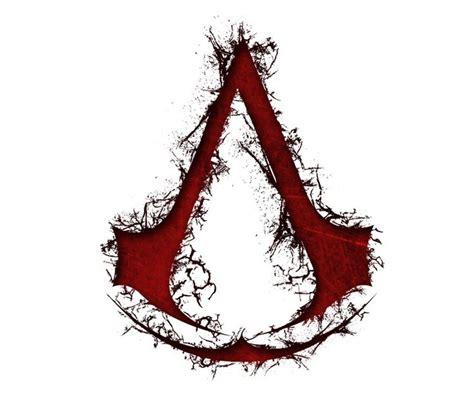 25+ Best Ideas About Assassins Creed Tattoo On Pinterest