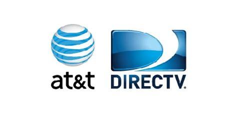 att directv packages  unlimited data att directv